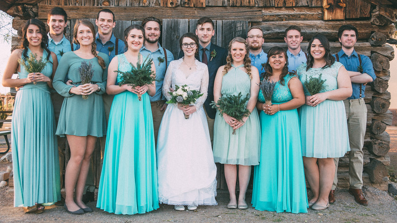 Watkins Wedding-0601.jpg
