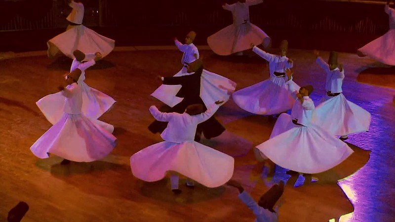Dervish pkg mixed-HD 720p.mov