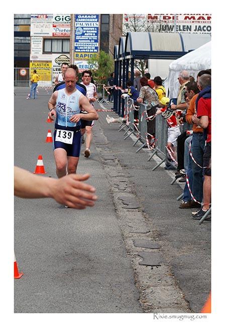 TTL-Triathlon-389.jpg