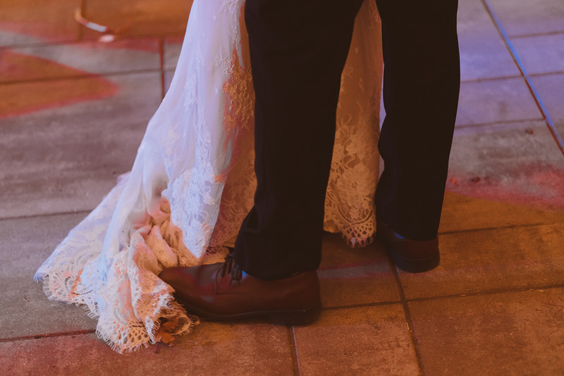 Emily + Rob Wedding 0718.jpg