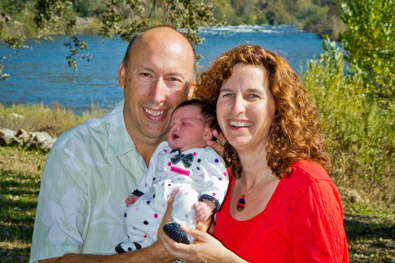 10-30 Baby Jorgensen-2056.jpg