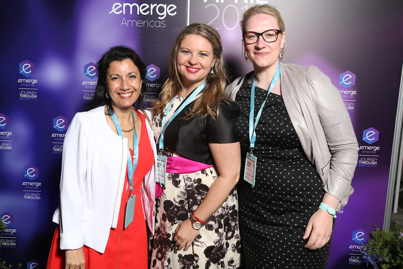April 17, 2016 eMERGE 1111 Party Step and Repeat-117.jpg