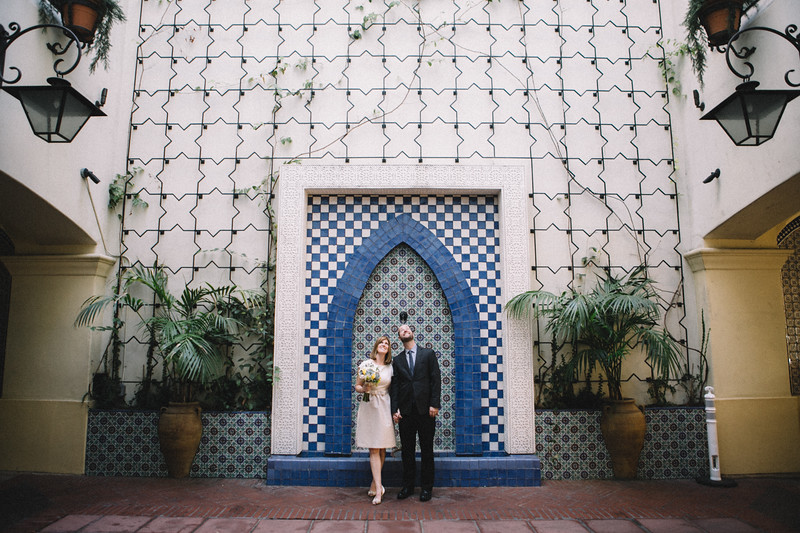 Meagan & Tim's Wedding_475.jpg