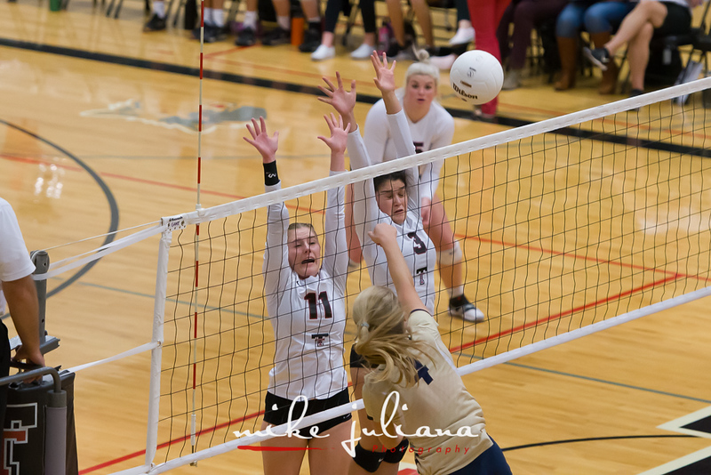 20181018-Tualatin Volleyball vs Canby-0467.jpg
