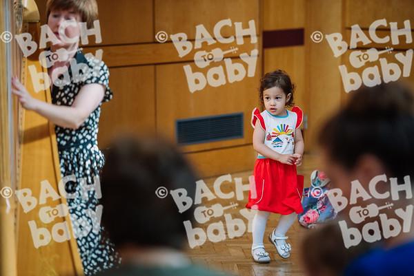 © Bach to Baby 2018_Alejandro Tamagno_Bromley_2018-09-11 003.jpg