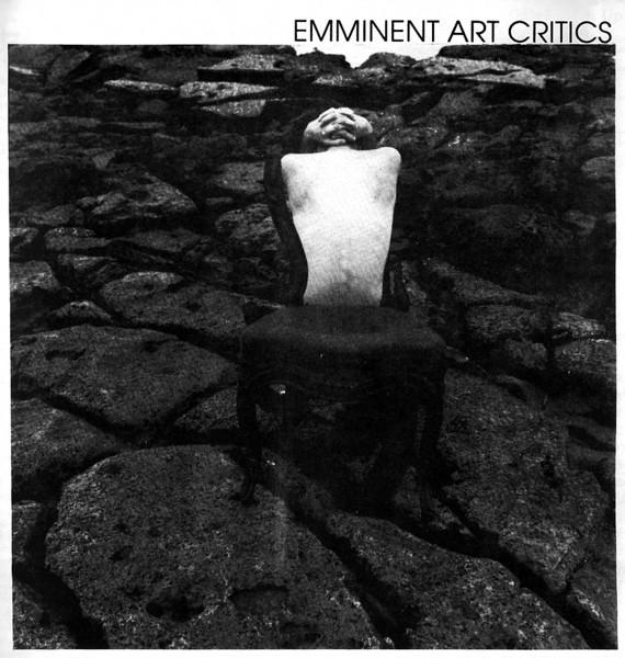 29 art critics.jpg