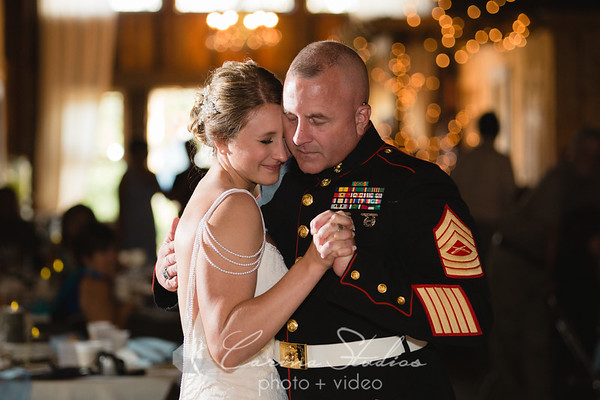 Carina Studios Wedding Photography Thank You Page