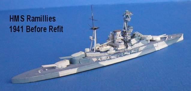 HMS Ramillies-2.JPG