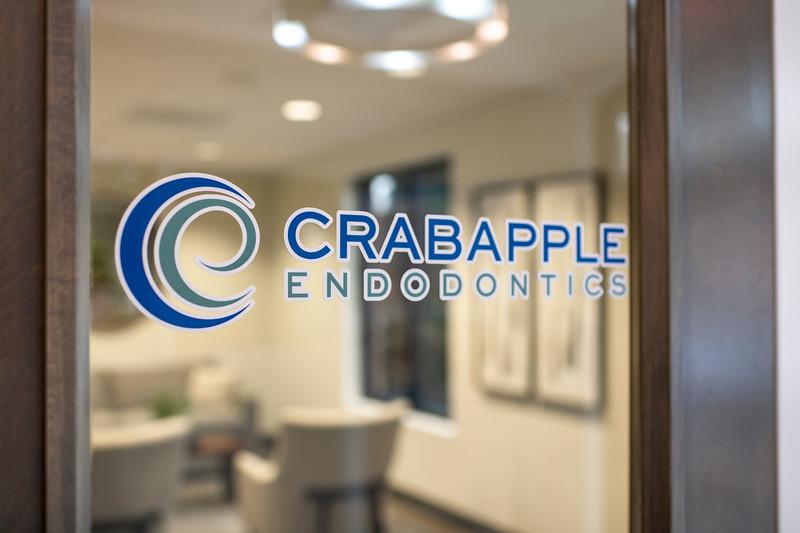 CrabappleEndodontics_05.jpg