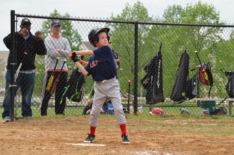 GORC-SPRING-Baseball-2016502.JPG