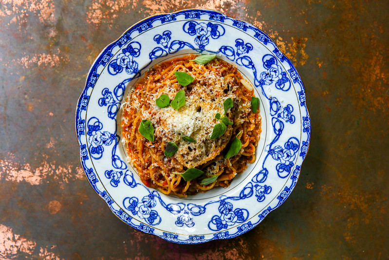 SuziPratt_San Fermo_Spaghetti_004.jpg