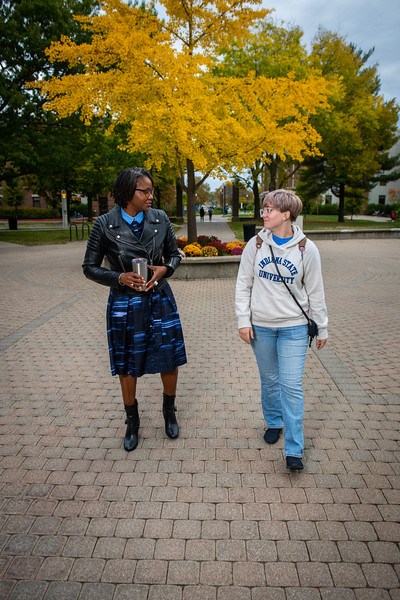 10_25_19_campus_fall (292 of 527).jpg