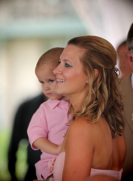 Kelly Wolf Wedding 091-2.jpg