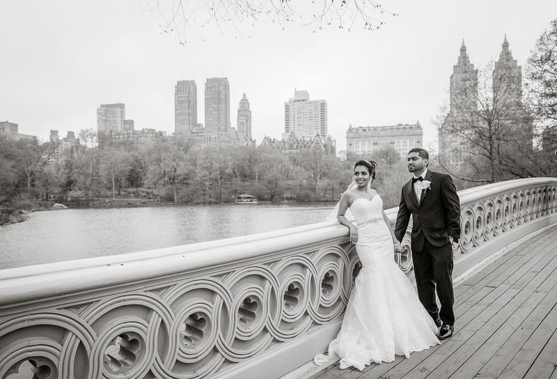 Central Park Wedding - Maha & Kalam-125.jpg