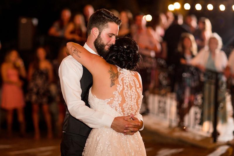 KaylaDusten-Wedding-0666-2.jpg