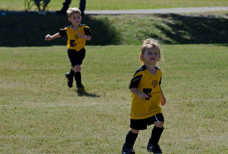 Soccer-2756.jpg