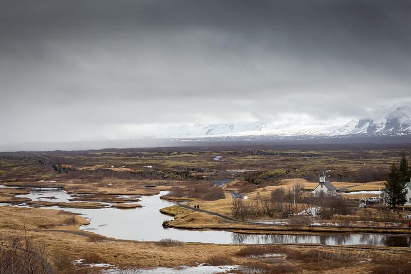 2018 Iceland (41 of 79).jpg