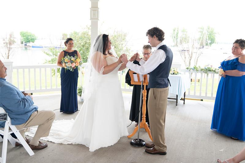 Schoeneman-Wedding-2018-208.jpg