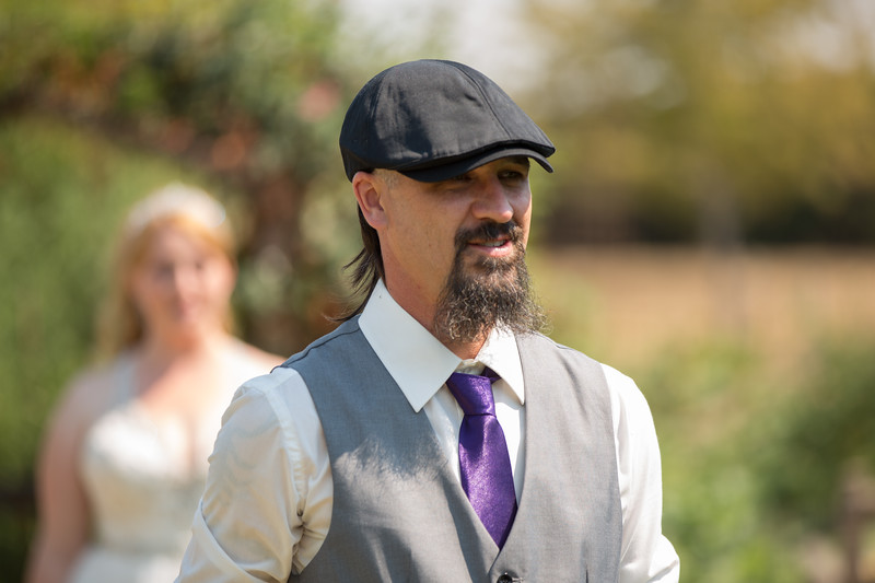 Ross Wedding-164.jpg