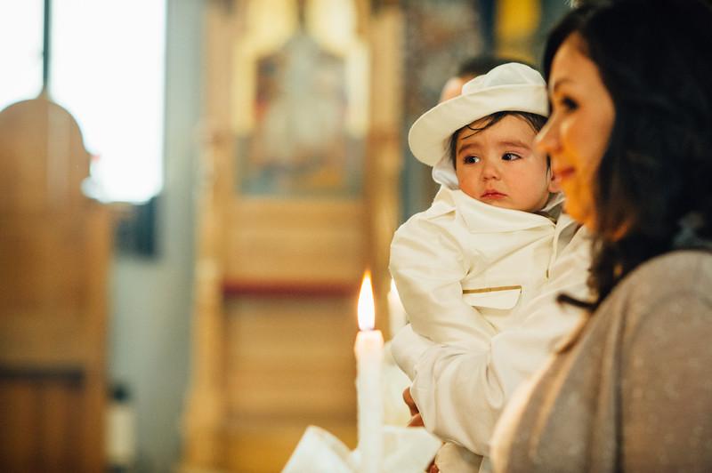 Baptism-Fotis-Gabriel-Evangelatos-9924.jpg
