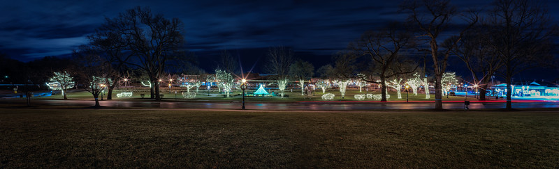 [Group 0]-Town Lights 2017_1731_Town Lights 2017_1738-8 images.jpg