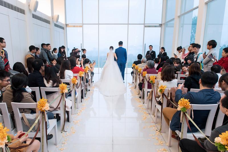 秉衡&可莉婚禮紀錄精選-082.jpg