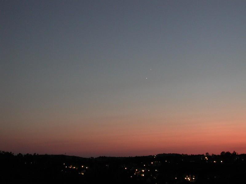 Venus & Jupt 005.jpg