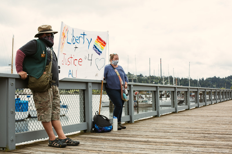 BLM-Protests-coos-bay-6-7-Colton-Photography-326.jpg