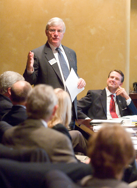 2007_foundation_board_meeting0179.jpg