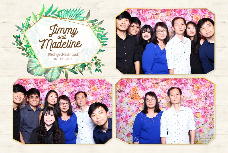 Vivid-with-Love-Wedding-of-Jimmy-&-Madeline-0044.jpg