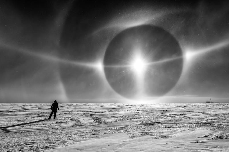 South Pole -1-4-18076340.jpg