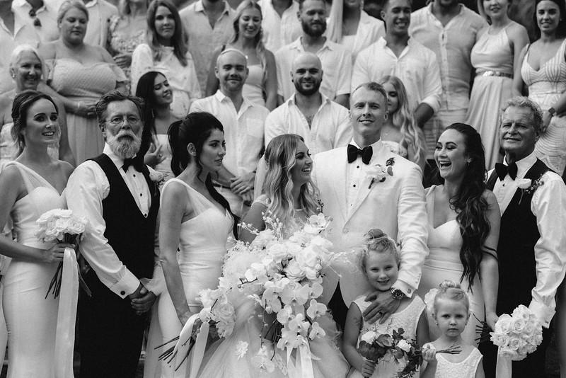 Matthew&Stacey-wedding-190906-376.jpg