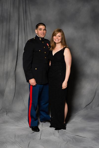 Marine Ball 2013-82.jpg