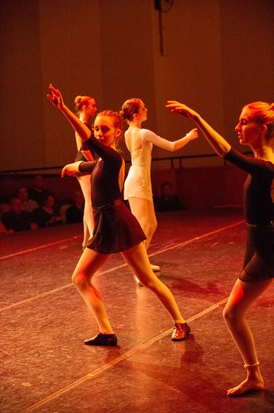 BalletETC-6091.jpg