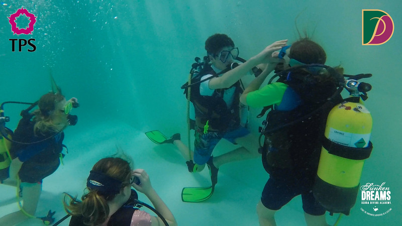DPS Divemasters in Training.00_02_58_00.Still101.jpg