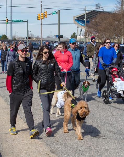 Richmond Spca Dog Jog 2018-756.jpg
