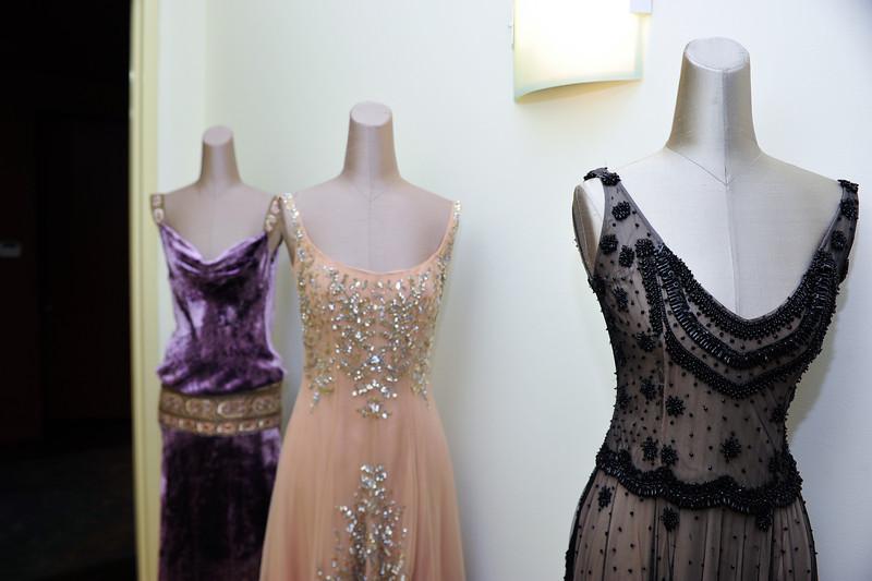 Couture Council, Reem Acra