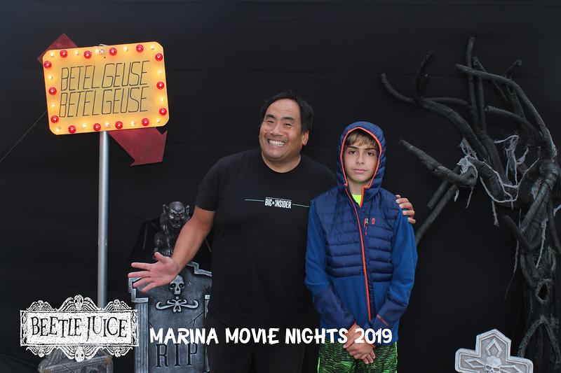 Marina_Movie_Nights_2019_Beetlejuice_Prints_ (10).jpg