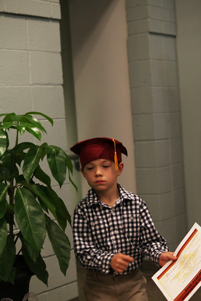 2012May18_MTA Kinder Grad_9804.JPG