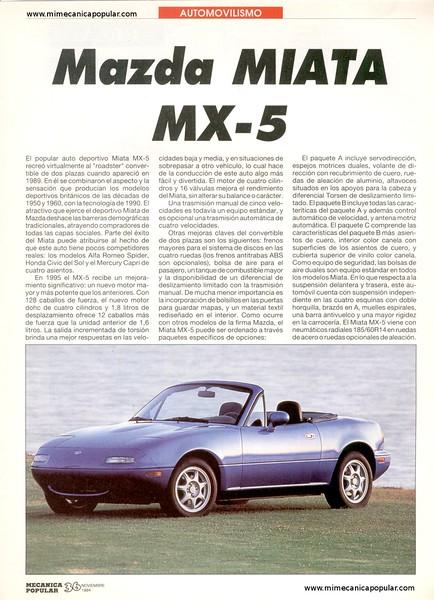 mazda_miata_mx-5_noviembre_1994-01g.jpg