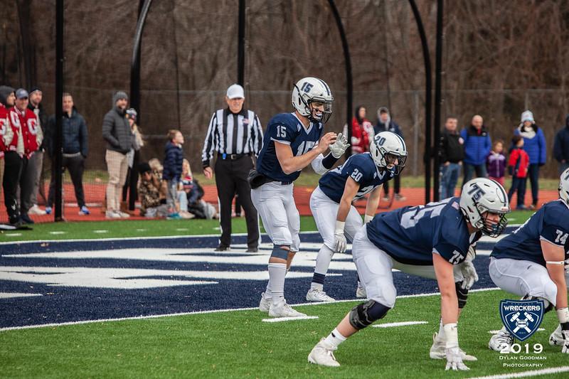 Thanksgiving Game - Varsity Football 2019-161.jpg