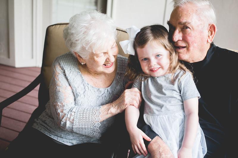 2018-10-06 Granny and Papas-87.jpg