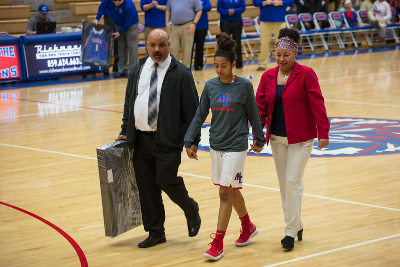 MCH_Girls_Basketball_Senior_night-3.jpg