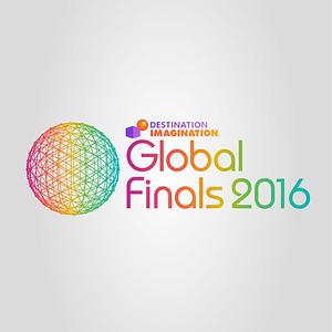 Global Finals 2016
