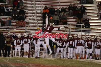 FB at Fairmont 11-12-20