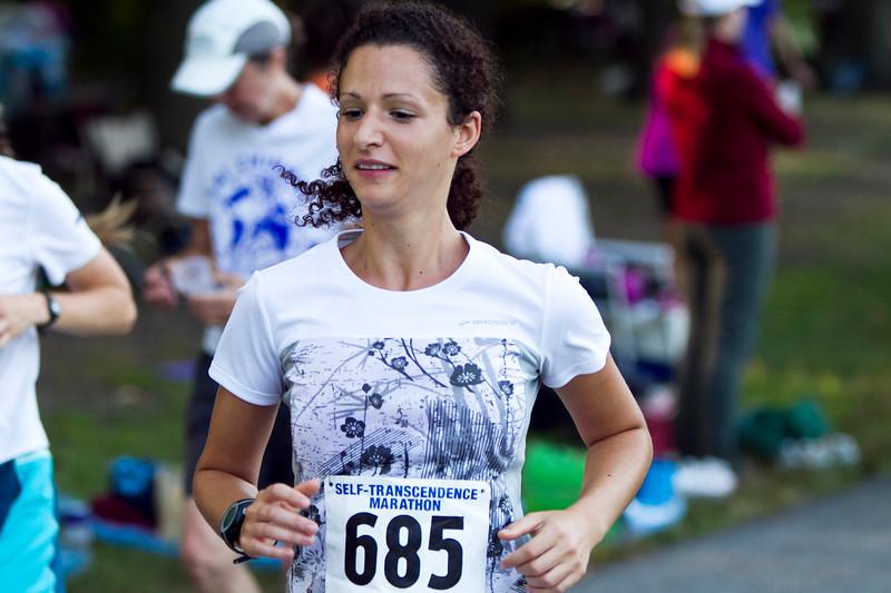 marathon:12 -061.jpg