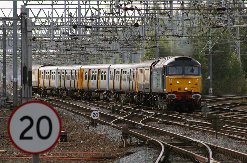 47 802 at Crewe on 3rd September 2007 (1).JPG