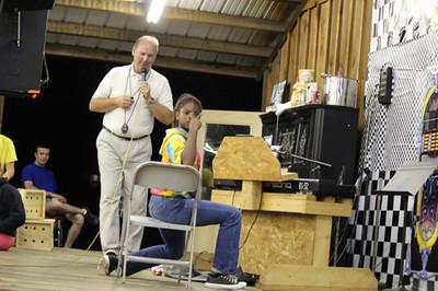 2014 Camp Hosanna Week 2-134.jpg