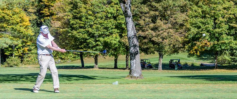 2019 Zack's Place Golf Tournament -_5004324.jpg