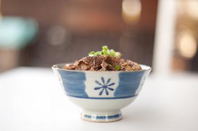 Udon Shoten